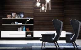 Möbel und Accessoires günstig online shoppen