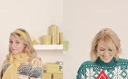 eBay Weihnachtswichtel – Geschenke finden leicht gemacht