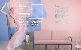 trendfarbe des jahres 2017. Black Bedroom Furniture Sets. Home Design Ideas