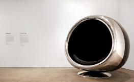 Upcycling – Möbel aus alten Flugzeugteilen