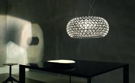 Kristallklare Lichtverhältnisse dank Caboche