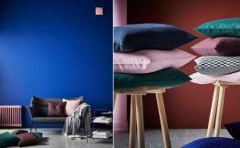 HAY & IKEA – Mit YPPERLIG wird's Zuhause hyggelig