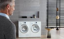 Die 3 innovativsten Smart-Home-Lösungen der IFA 2017