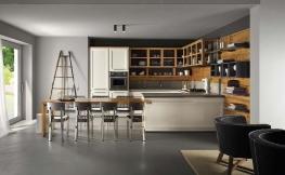 Küchenplanung, Küchenkauf – an alles gedacht?