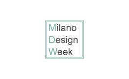 Eine einzigartige Möbelmesse: Die #MilanoDesignWeek