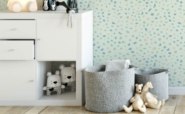 Kinderzimmer aufräumen mit Spaß und mit System