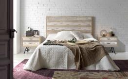 Wie sollte das Schlafzimmer eingerichtet sein?