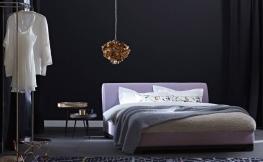 Möbel nach Maß: Vom Vorteil von handgefertigten Betten