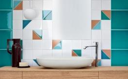 Tipps zur Fugenreinigung in Bad und Küche
