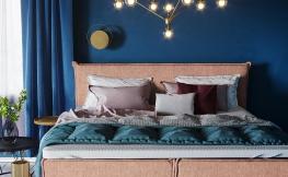 Individuelle Matratzen für gesünderen Schlaf