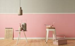 6 DIY-Tipps zum Streichen und Malen daheim