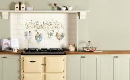 3 überraschende Tipps, die Hausarbeit leichter machen