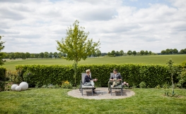 Der ultimative Gartenguide: 7 außergewöhnliche Gärten für jeden Stil