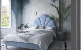 Eine passende Matratze verbessert die Schlafqualität