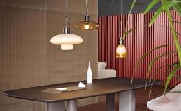 Japandi – der Interior-Trend zwischen Ikebana und Hygge