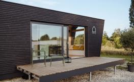 Wohntrend Container-Haus – eine nachhaltige Alternative?