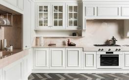 Die 5 wichtigsten Schritte bei der Küchenplanung