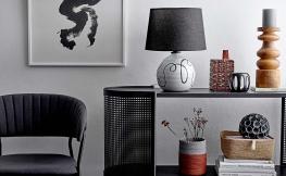 Tipps & Tricks: Anleitung zum Lampen online kaufen
