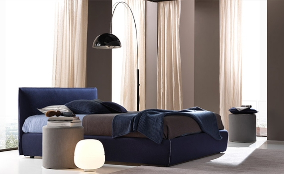 wohnideen schlafzimmer. Black Bedroom Furniture Sets. Home Design Ideas