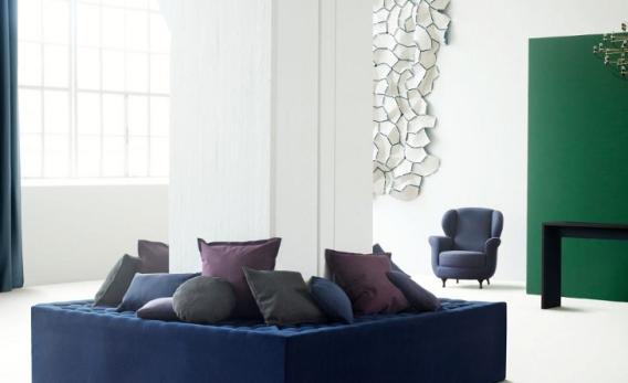 wohnzimmer feng shui. Black Bedroom Furniture Sets. Home Design Ideas