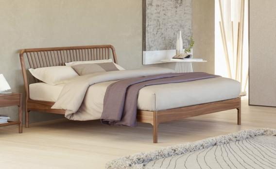 Schlafzimmer im feng shui stil for Feng shui schlafzimmer bilder