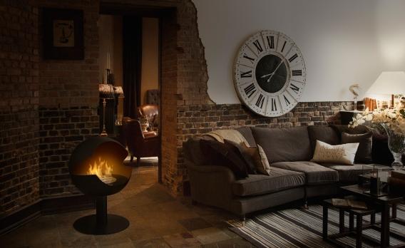 kamin fliesen verkleiden raum und m beldesign inspiration. Black Bedroom Furniture Sets. Home Design Ideas