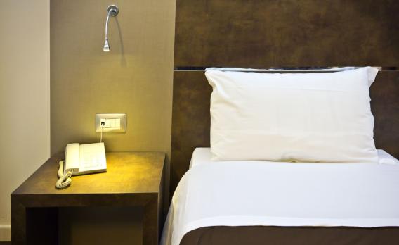 bettdecken aus daunen. Black Bedroom Furniture Sets. Home Design Ideas