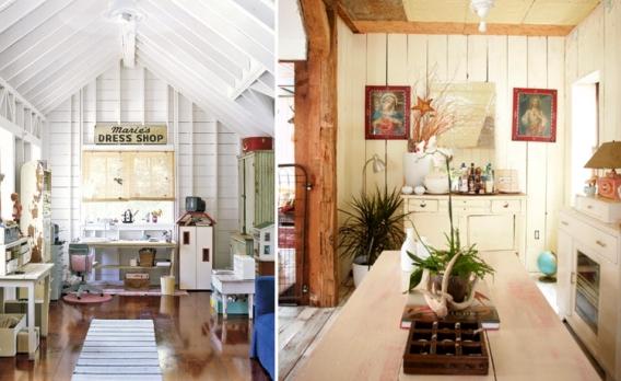 rustikal und doch modern fachwerk. Black Bedroom Furniture Sets. Home Design Ideas