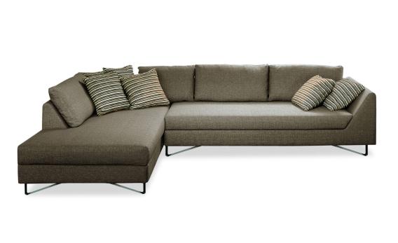 Ecksofa Zusammenstellen Couch
