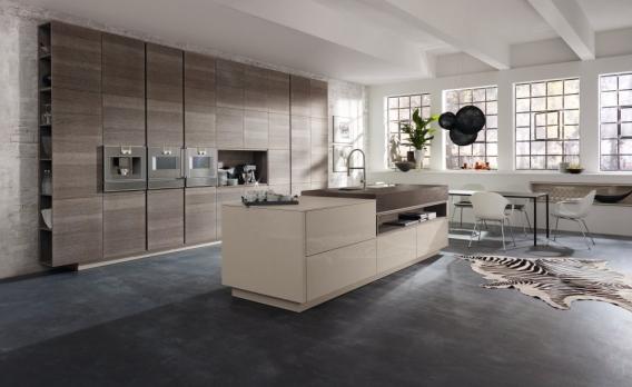 k chen online bestellen. Black Bedroom Furniture Sets. Home Design Ideas