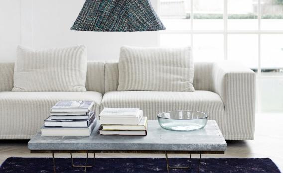 m bel raumgestaltung total. Black Bedroom Furniture Sets. Home Design Ideas