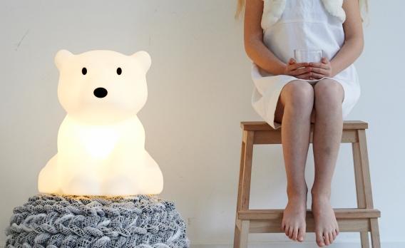 sch ne kinderzimmer lampen. Black Bedroom Furniture Sets. Home Design Ideas