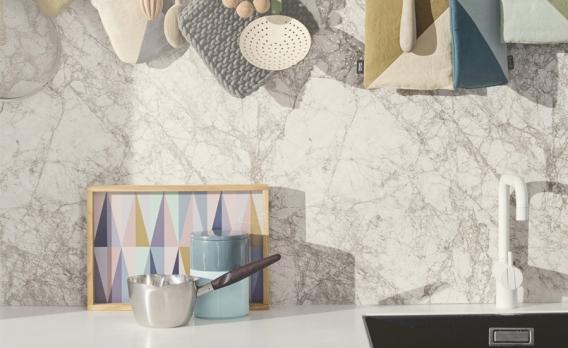eine individuelle k che planen. Black Bedroom Furniture Sets. Home Design Ideas