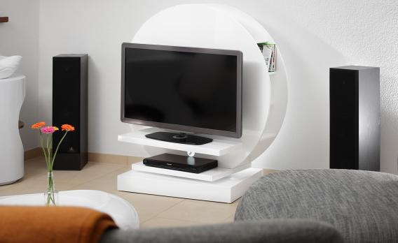 TV MÖBEL | möbel online shops