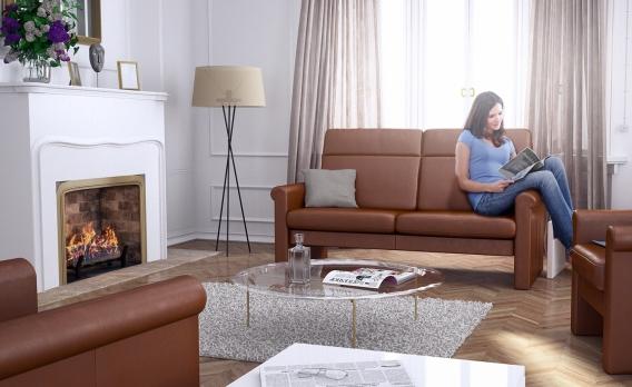 m bel nach ma seite 3. Black Bedroom Furniture Sets. Home Design Ideas