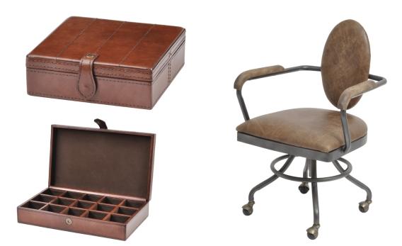 einfach neue und alte sch tzchen finden. Black Bedroom Furniture Sets. Home Design Ideas