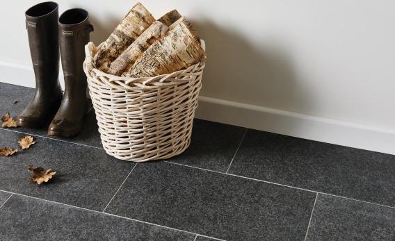 Esstisch Mit Granitplatte Ausziehbar ~ CARPROLA for