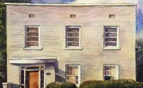 Gemälde für Zuhause – mehr als nur Deko