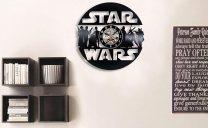 10 ausgefallene und kultige Star-Wars-Accessoires