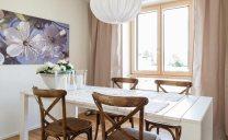 Nachhaltiges Wohnen: Neugrüen in Mellingen