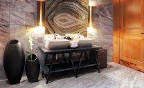 Hoteleinrichtungen als Wohninspiration für Zuhause