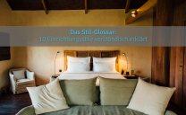 Das Stil-Glossar: 10 Einrichtungsstile verständlich erklärt
