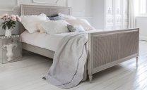 Für ein rundum angenehmes Schlafklima: Unterbetten