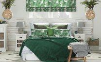 Das perfekte Schlafzimmer für erholsamen Schlaf