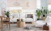 Traumsofa kaufen: In 5 Schritten zur perfekten Couch