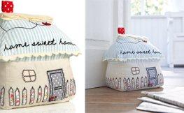 kinderzimmer ideen und kindgerechte m bel seite 5. Black Bedroom Furniture Sets. Home Design Ideas
