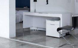 r ume einrichten und gestalten. Black Bedroom Furniture Sets. Home Design Ideas