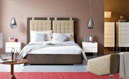 mediterraner einrichtungsstil und ideen seite 56. Black Bedroom Furniture Sets. Home Design Ideas