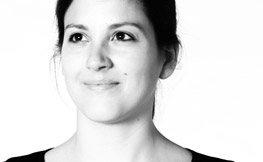 Interview mit Anne Lorenz