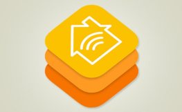 Apple HomeKit-Geräte kommen im Juni